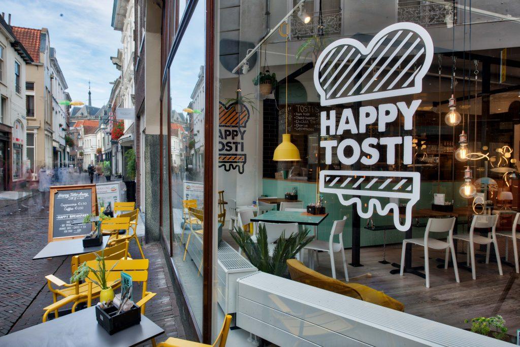 happy tosti deventer terras