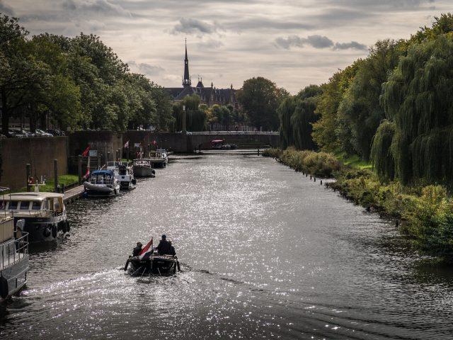 Bezienswaardigheden Den Bosch: 7 mooie plekken in de stad