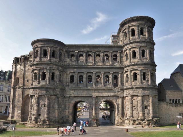 Trier bezienswaardigheden: 7 highlights in de stad